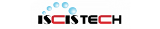ISCISTECH Business Solutions